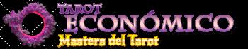 Tarot Económico
