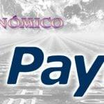 Tarot Económico PayPal, vas a notar la diferencia