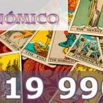 Tarot Económico Visa de gran calidad online.