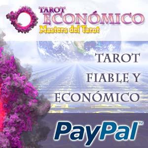 tarot fiable y económico