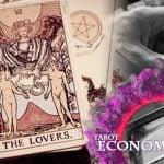 Videntes económicas en España las mejores predicciones