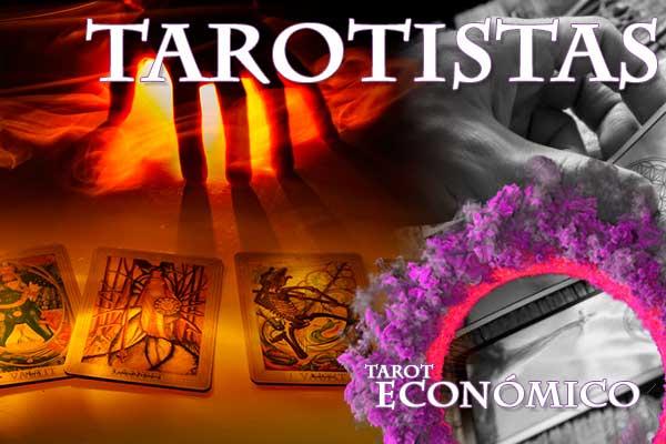 TarotEconomico.top