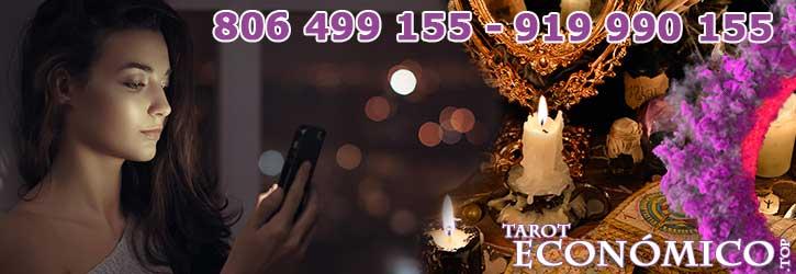 Aquí puedes consultar videntes buenas por teléfono con un servicio incomparable